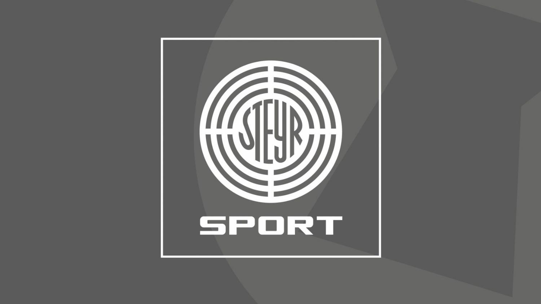 STEYR Sport Pro X