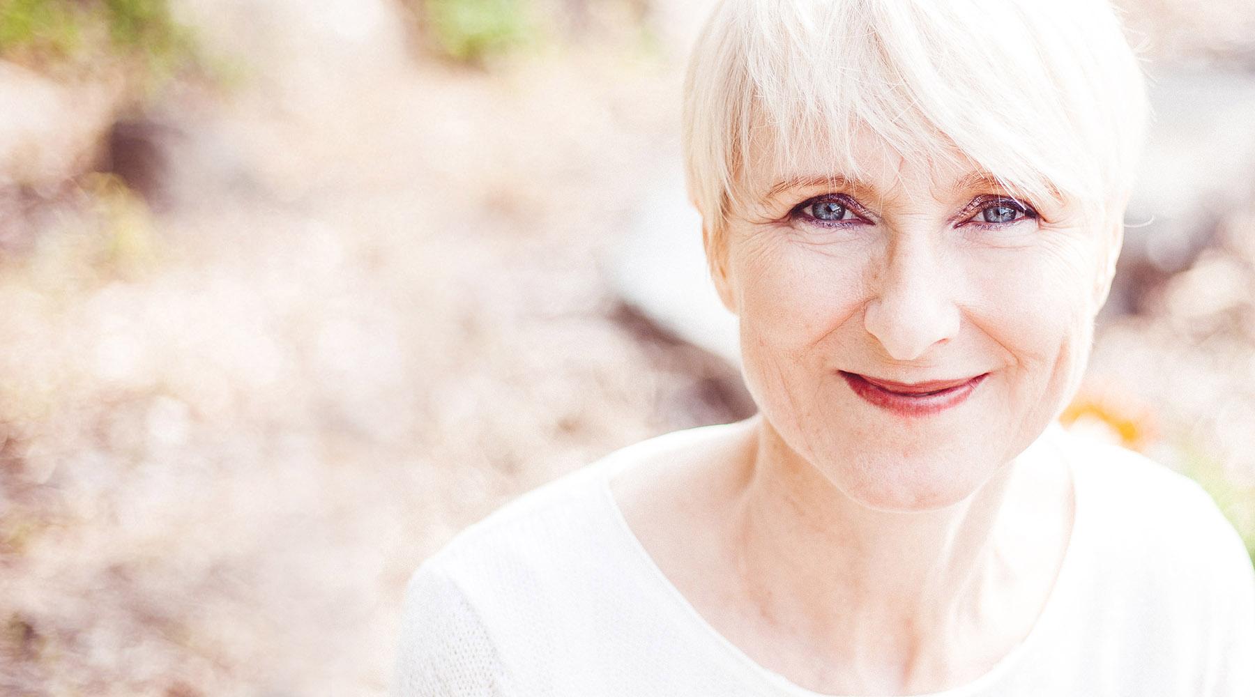 Elisabeth Kerschner