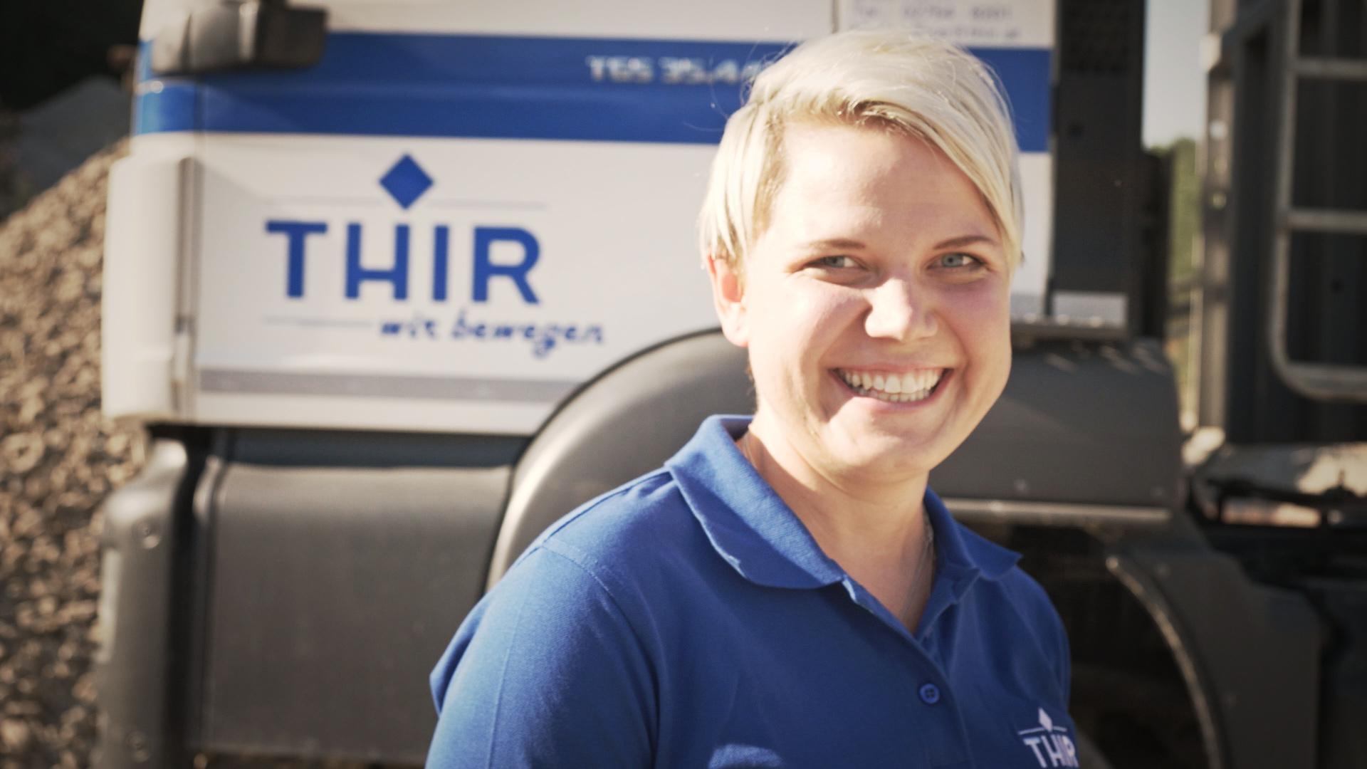 Thir GmbH