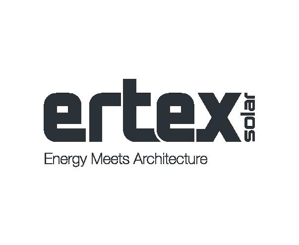 ertex