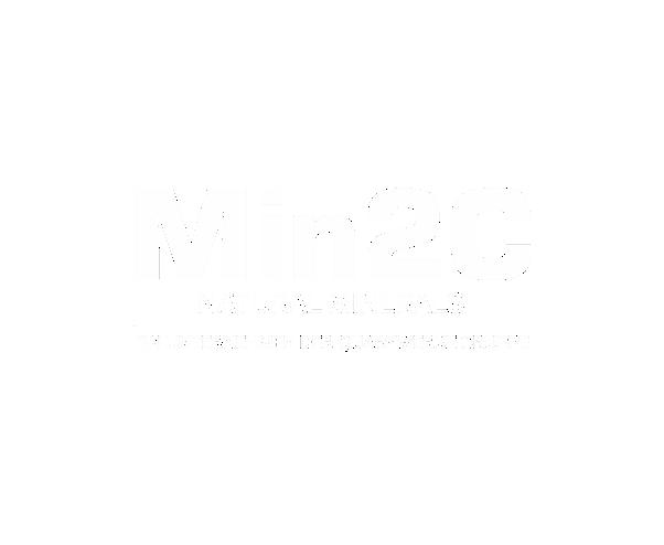 Min2C