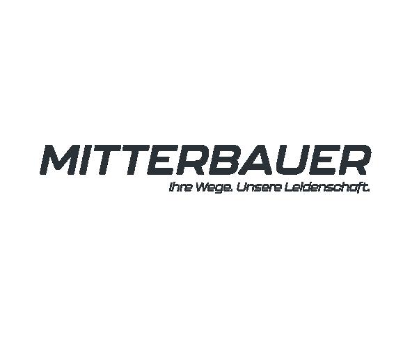 Mitterbauer