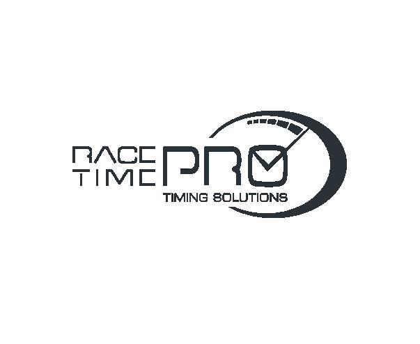 RaceTime Pro