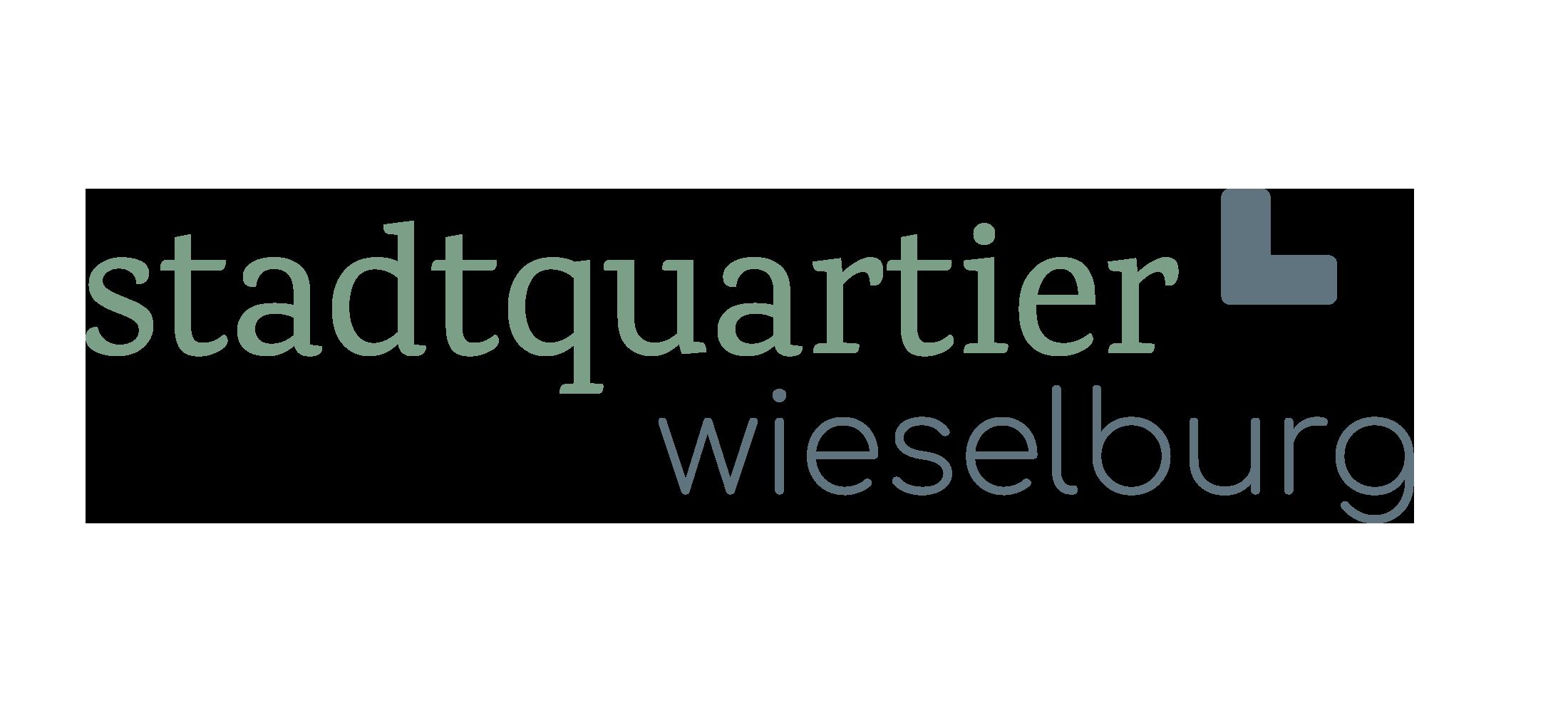Stadtquartier Wieselburg