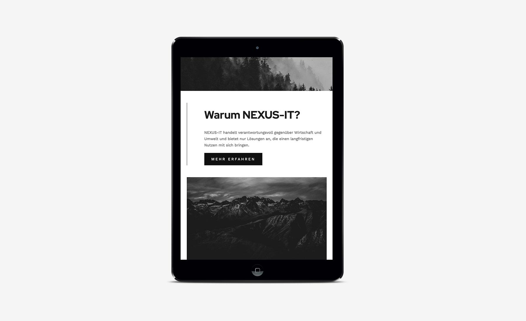 NEXUS-IT